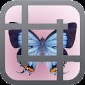 Full Display Profile w/o Crop icon