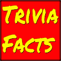 Trivia Facts icon