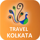 Travel Kolkata