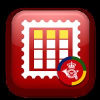 MobilPorto 4.2.1