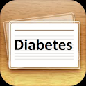 Diabetes Flashcards Plus