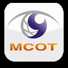 MCOT App icon