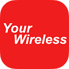 Your Wireless icon