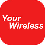 Your Wireless