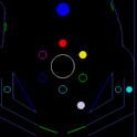 Vector Pinball logo