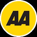 AA Roadservice icon