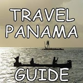 Travel Panama Guide