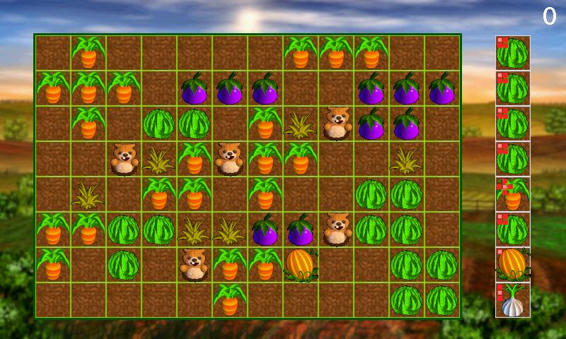 Cropple FREE- screenshot