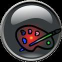 Art Camera icon
