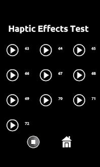 Haptic Android Vibration Pro Gratis