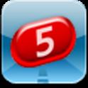 ביטוח ישיר icon