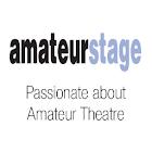 Amateur Stage Magazine icon