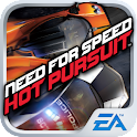 Need for Speed™ Hot Pursuit logo