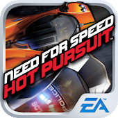 "Need for Speedв""ў Hot Pursuit"