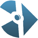 ControlBrCloud icon