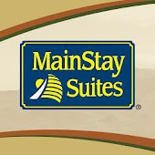 Mainstay Suites Pigeon Forge