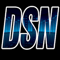 DSN Radio icon