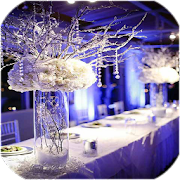 Wedding decoration ideas apps on google play wedding decoration ideas junglespirit Gallery