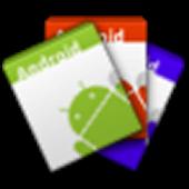 Task Flicker