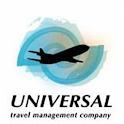 Universal TMC