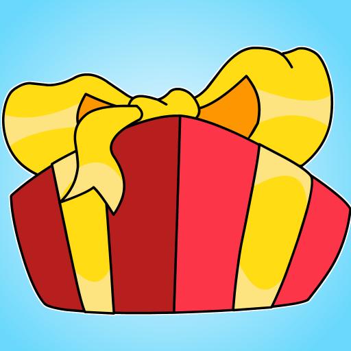 Youpifun 休閒 App LOGO-APP試玩