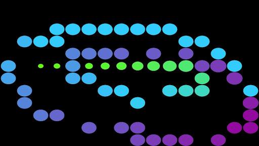 【免費教育App】Hidden Grid-APP點子
