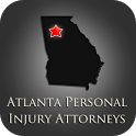 Atlanta Injury Attorneys icon