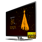 3D Christmas Countdown 2014