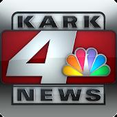 KARK 4 News