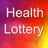 Health Lottery Results Checker