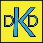 Kenya Diaspora Directory