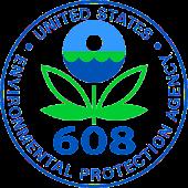 EPA 608 Practice (ads)
