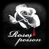 Roses Poison 日韓服飾專門店 粉絲APP