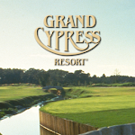 Grand Cypress New Course