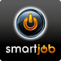 SmartJob icon