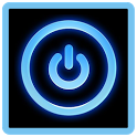 Hi-Tech новости icon