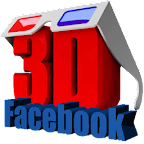 PicArts - 3D Photo Converter