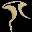 سبلة عمان icon
