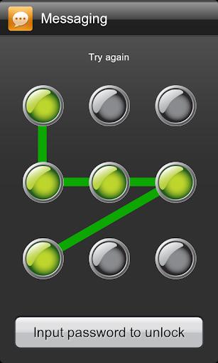 App Lock download 2