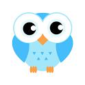 Q2L icon