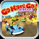 Go Kart Go! Ultra! APK