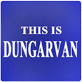 This Is Dungarvan