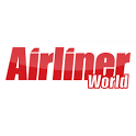 Airliner World Magazine icon