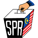 Malaysia Election the Latest