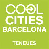 Cool Barcelona