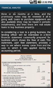【免費商業App】房地产会计学与经济数学-APP點子