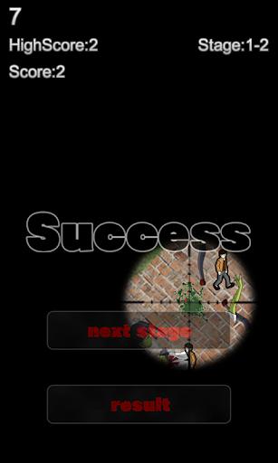 無料动作AppのJK ゾンビ チャン|記事Game