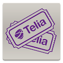 Telia Tirsdag logo