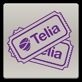 Telia Tirsdag