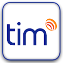 TIM Property Inventory logo